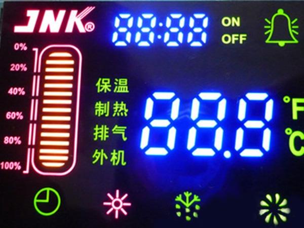 河池数码LED显示屏