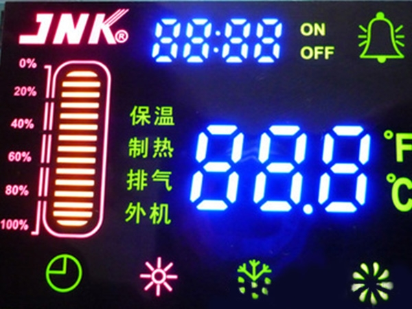 数码LED显示屏